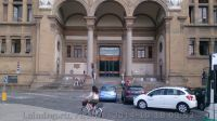 Firenze-10-2014_27
