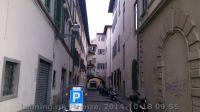 Firenze-10-2014_28
