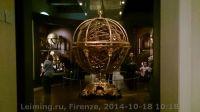Firenze-10-2014_34