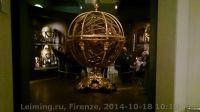 Firenze-10-2014_35