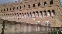 Firenze-10-2014_6