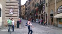 Firenze-10-2014_60