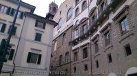 Firenze-10-2014_61