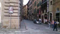 Firenze-10-2014_62