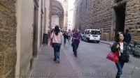Firenze-10-2014_65