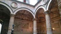 Firenze-10-2014_68