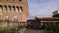Firenze-10-2014_7