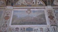 Firenze-10-2014_71