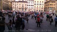 Firenze-10-2014_76
