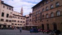 Firenze-10-2014_78