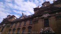 Firenze-10-2014_81