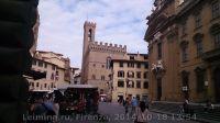 Firenze-10-2014_82