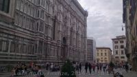 Firenze-10-2014_89