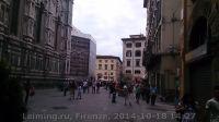 Firenze-10-2014_92