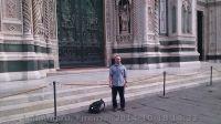 Firenze-10-2014_95