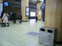 beijing_04_2010