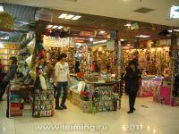 beijing_07_2010