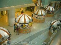 beijing_09_2010