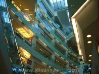 beijing_11_2010