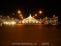 beijing_12_2010