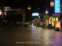 shanghai_08_2011