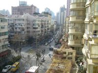 shanghai_11_2011