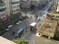shanghai_12_2011