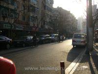 shanghai_17_2011