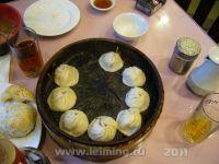 shanghai_24_2011