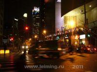 shanghai_29_2011