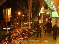 shanghai_32_2011