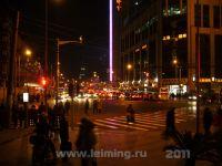 shanghai_35_2011
