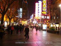 shanghai_39_2011