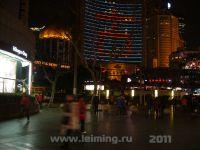 shanghai_42_2011