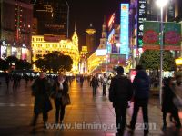 shanghai_44_2011