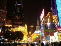 shanghai_47_2011