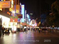 shanghai_51_2011
