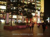 shanghai_59_2011