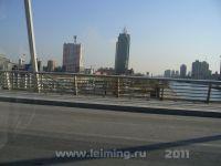tianjin_43_2010