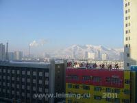 urumqi_01_2010