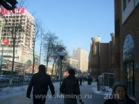 urumqi_11_2010
