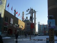 urumqi_17_2010