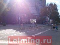 Barcelona-10-2013_20