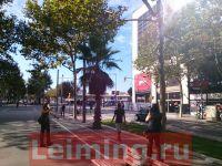 Barcelona-10-2013_22