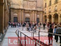 Barcelona-10-2013_94