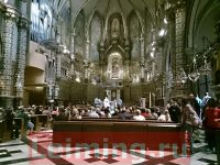 Barcelona-10-2013_95