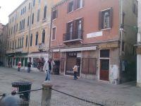 Milano-10-2014_1