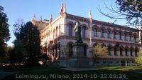 Milano-10-2014_10