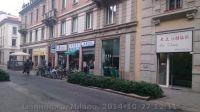 Milano-10-2014_100