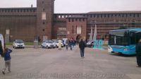 Milano-10-2014_103